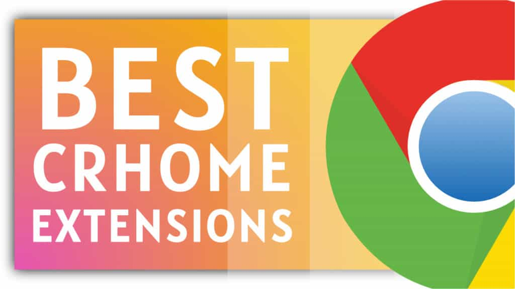 BEST Google Chrome Extensions in 6 MINUTES • Google Chrome Extensions for Web Designers #chrome